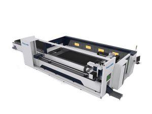 bladbord cnc industriell laser skärmaskin stabil kör låg underhåll