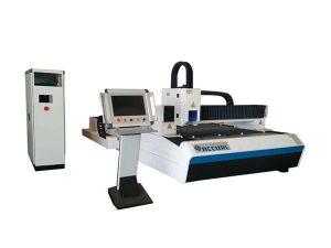 hög hastighet pmi metallfiber laser skärmaskin stabil prestanda för hårdvara