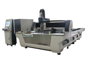 höghastighetsindustrilaserskärningsmaskin med helt slutna 1080nm laservåglängd