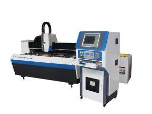 små precision små tunnplåtar laser skärmaskiner anti korrosionsslitage