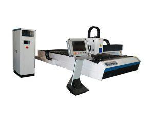 lätt tvärbalk laser skärmaskin, hög hastighet laser skärmaskin
