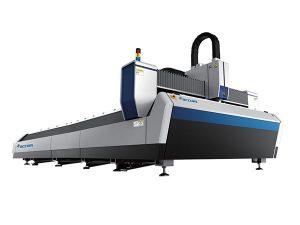 värdefulla laserskärnings- och graveringsmaskiner, reklamfibermaskin