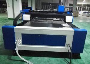 skärmaskin av stålfiber 60m / min